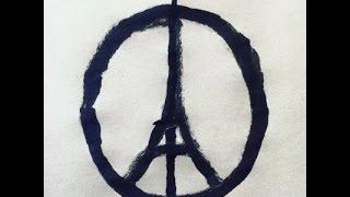 France Dedication