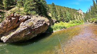 SECRETS to Finding Reṁote Streams - The Resources I use - My FAVORITE tool isn't fly fishing related