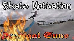 Some real OGs skate motivation.. Taylor TX