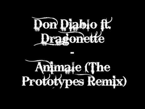 My Favorite DNB / Dubstep Songs