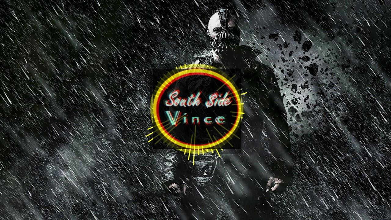 Download BANE TRAP BEAT (prod  South $ide Vince)