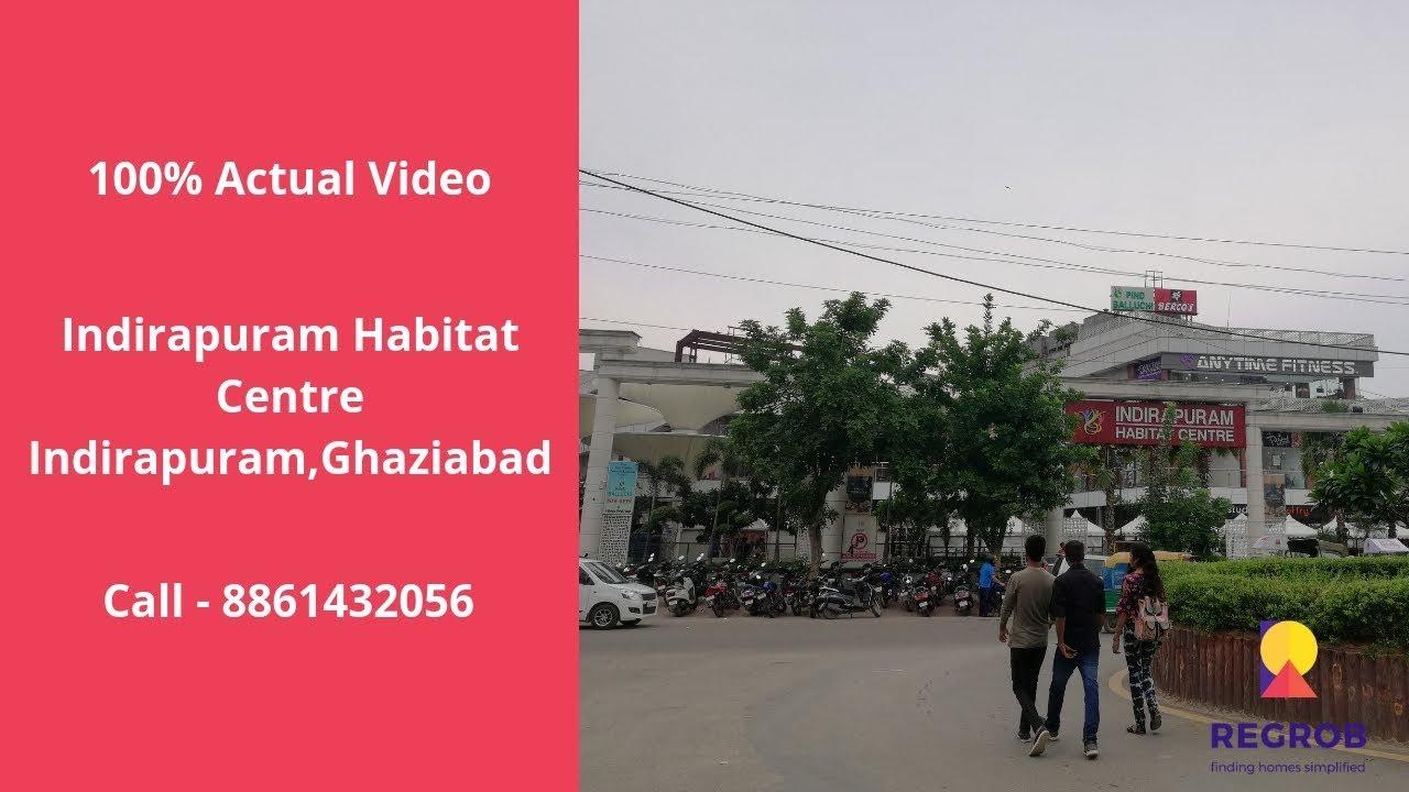 svorio metimo centras Haridwar