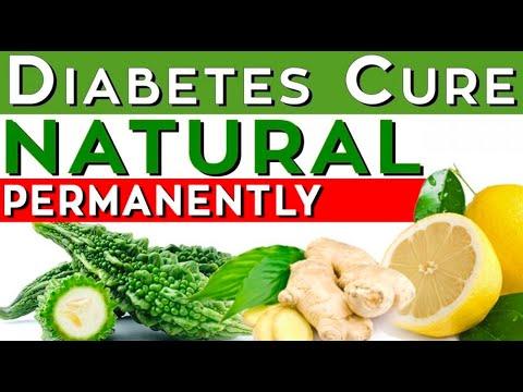 new-treatment-for-type-2-diabetes