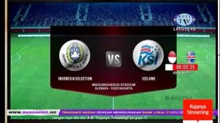 Download Video Rajanya Streaming - Live RCTI OKeee !!! Indonesia Idol 2018 MP3 3GP MP4