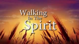 7/16/18: Pt.2 Unity Of The Spirit: Unity Vs.Trinity