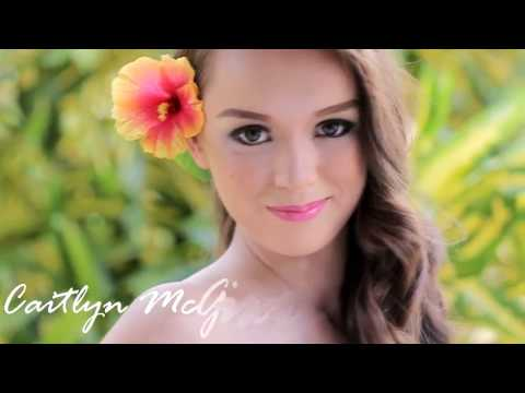 Miss Southern Leyte philippines  (vedio by kerwin pepito)