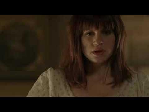 Lost In Austen  Amanda Price sings!  Episode 2, Part 2