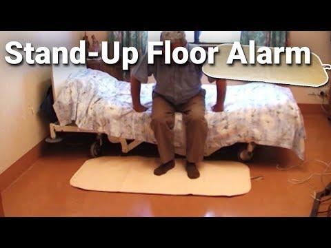 stand-up-floor-alarm