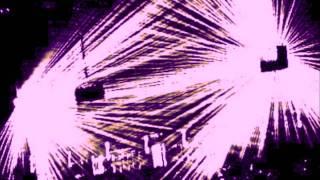 The Way I Are (Ardo's Dubstep Remix)