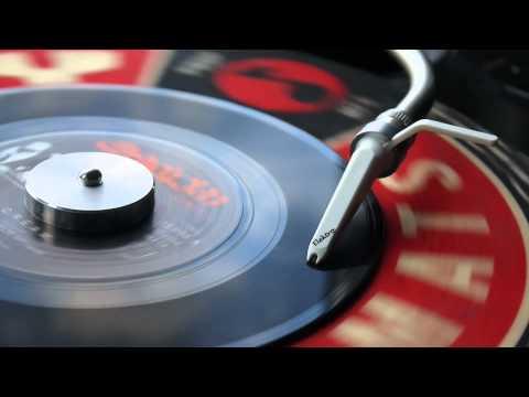 El Michels Affair - C.R.E.A.M. - Wu Tang Clan Instrumental (Vinyl)