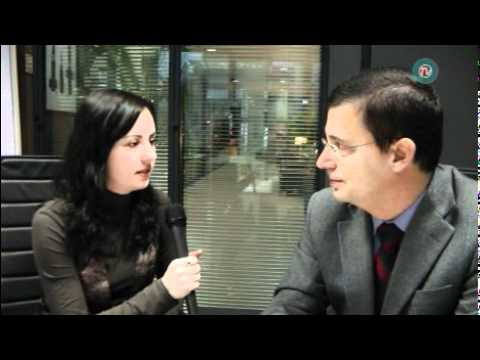 Interview with João Bastos, Purchasing Director at Galp Energia