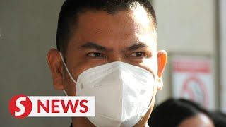 Jamal Yunos apologises to Yeo Bee Yin, defamation suit settled