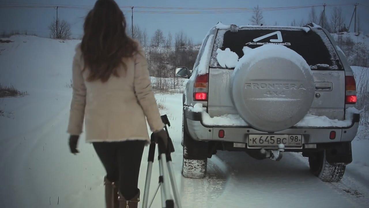 оператор академика фото