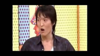 千原ジュニアが東野幸治を「デリカシーのない人」と批判 松本人志と東野...