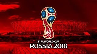 rusya suudi arabistan maç özeti  dünya kupası