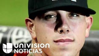Noticiero Univision #EdicionDigital 9/28/16