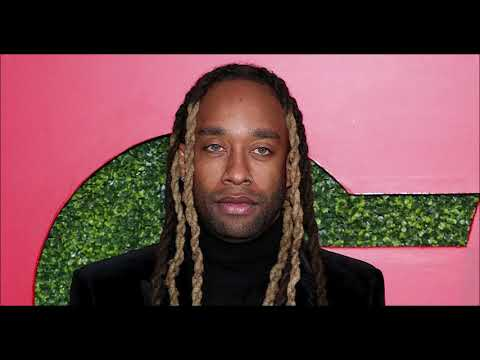 Ty Dolla $ign Indicted On Felony Drug Possession; Faces Up to 15 Years Mp3