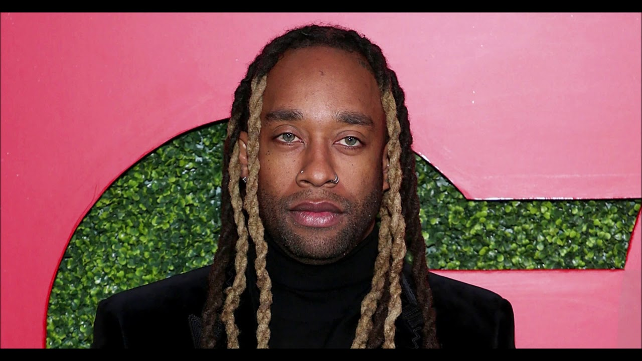 Ty Dolla $ign Indicted On Felony Drug Possession; Faces Up to 15 Years