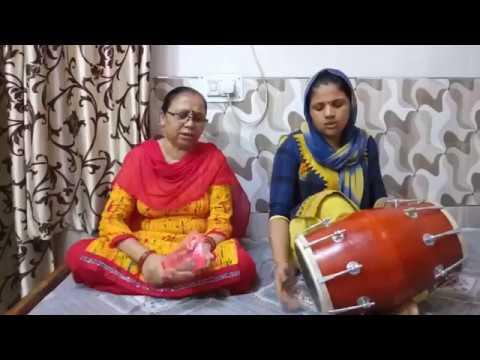 काले सर्पो की माला गले में पड़ी, Kaale Sarpo Ki Mala Galey Mein Padi