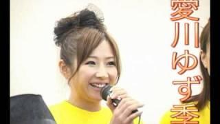 昨年3月に引退した元プロレスラー風香(26)が7日、新団体「スター...