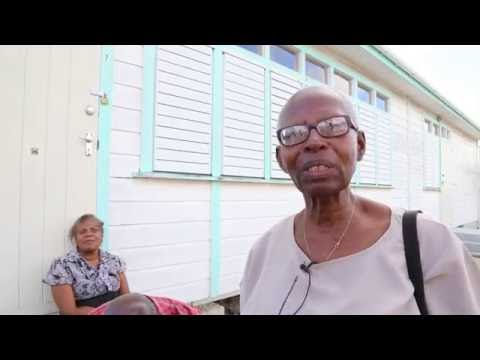 Provisions Barbados Interview Reel