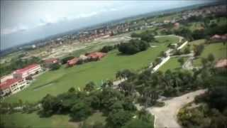 CROWN ASIA VISTA LAND House for Sale - Affordable Rent to Own House and Lot in Cavite Real Estate