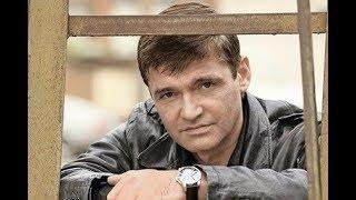 """Что стало с Игорем Лифановым, главным героем сериала """"Дикий"""""""
