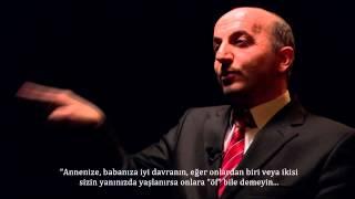 Sessiz 1.Bölüm - TRT DİYANET 2017 Video