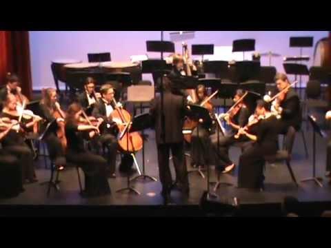 Corelli Concerto Grosso in G Minor