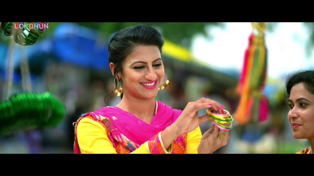 Most Heart Touching Punjabi Movie  2021 | Latest Punjabi Movie 2021