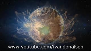 MEDITACIÓN PARA LA PAZ INTERNA Y UNIVERSAL - INTERFAZ CUÁNTICA PARA EL SALTO DIMENSIONAL CÓDIGO 777