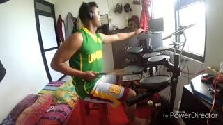 Download Video Polisi Ganteng pemain drumer hebat.. mantap jiwa... SALUUTT## 51 MP3 3GP MP4