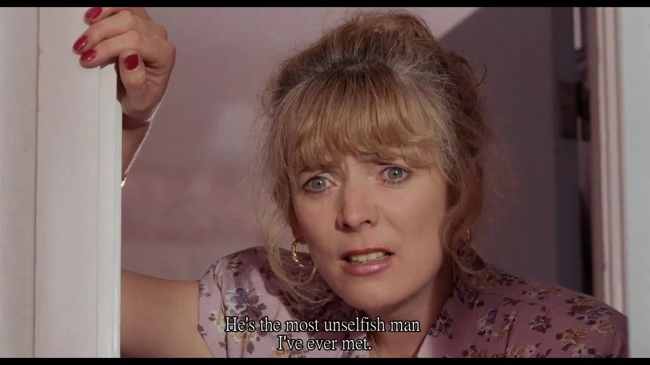 Alison Steadman Nude alison steadman   the hobbledehoy