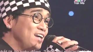 Đôi -  Minh Thuận