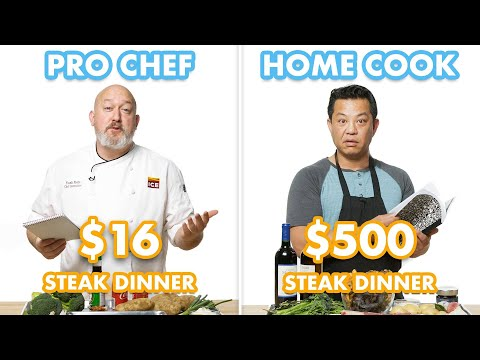 $500-vs-$16-steak-dinner:-pro-chef-&-home-cook-swap-ingredients-|-epicurious