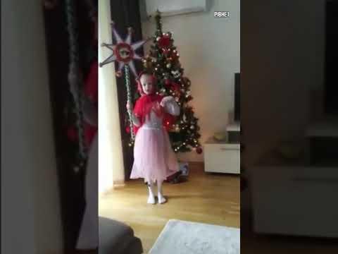 TVRivne1 / Рівне 1: Відео 7