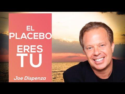 ✅-el-placebo-eres-tu-|-joe-dispenza-|-sana-con-tus-pensamientos