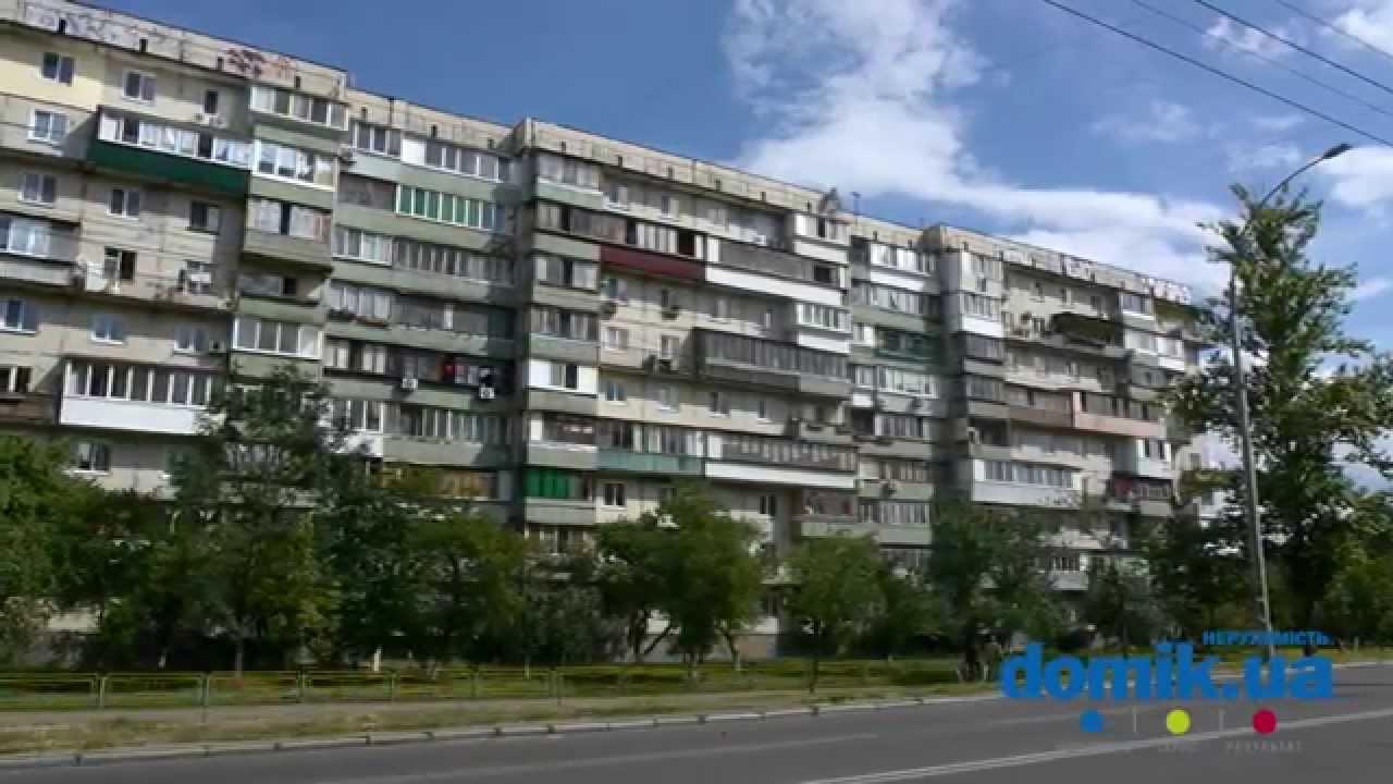 Проституттки В Киеве На Оболоне