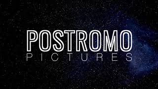 Postromo Pictures – Into the new decade (4K)