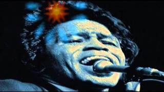 James Brown ft Full Force - Static Pt 1 & 2