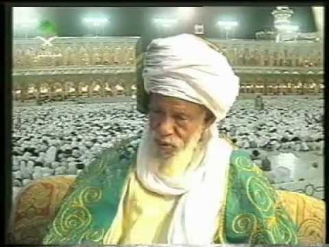 Sheikh Dahiru Bauchi.DAT