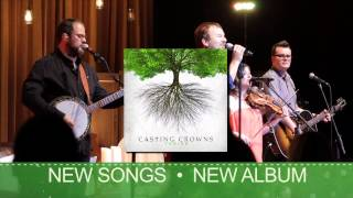 TICKETS NOW AVAILABLE! See Casting Crowns. Support Beacon of Hope Center for Women