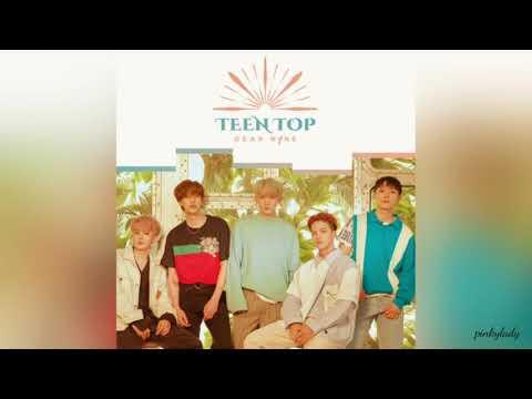 [MP3/AUDIO] TEENTOP (틴탑) - Swag [DEAR. N9NE ALBUM]