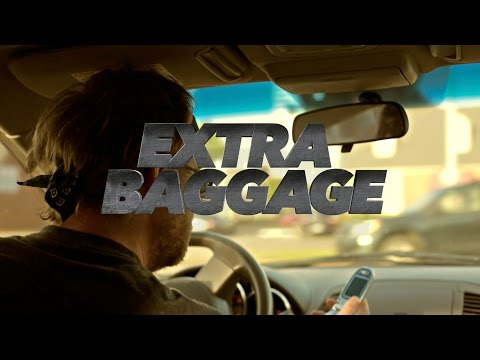 Extra Baggage - Director