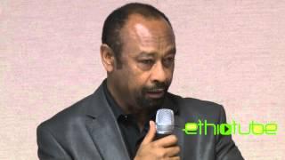 Ethiopia: Tilahun Gugsa