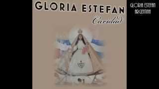 Gloria Estefan - Caridad (Album Version)