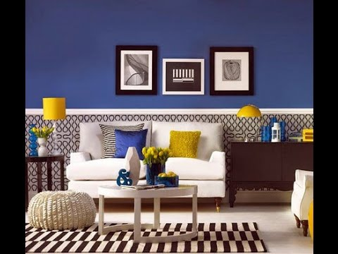 Schlafzimmer Möbel Design Ideen Schone Layout und Dekoration - YouTube
