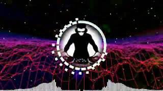 Gajban_Pani_Le_chali(Reggaeton with vibration jungle beat) MP3 download link 👇 dj Krishan mix