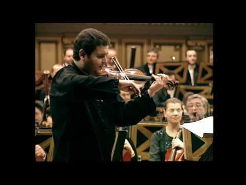 Enescu-Doni, Sonate Nr.3_p.2.avi