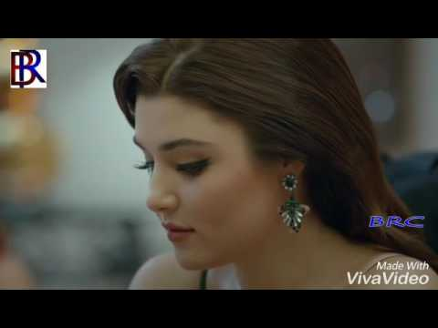 2017 Jeena Sirf Mere Liye ever new song murat and hayat